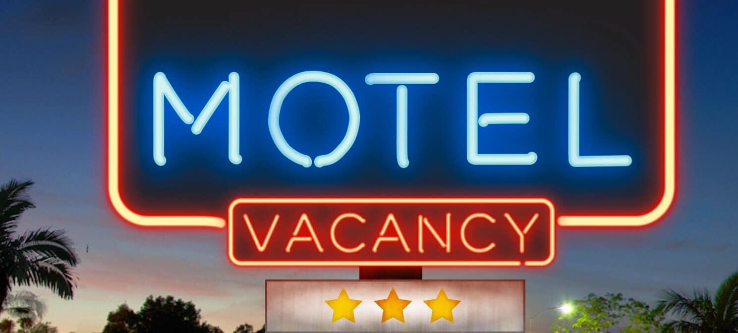 room vacancy